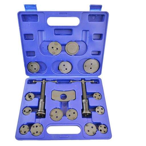 Astro Pneumatic 78618 18 Piece Brake Caliper Set