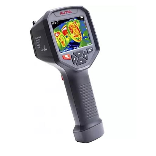 Autel IR100 MaxiIRT IR100 Thermal Imaging Camera