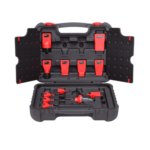Autel MSOBD2KIT NON-OBDII Scan Tool Adapter Kit