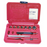Blair Equipment 11090 Rotobroach Cutter Kit Hole Saw Kit