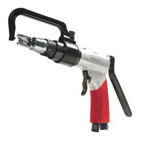 Blair Equipment 11300 Enforcer Spot-weld Drill - Free Shipping
