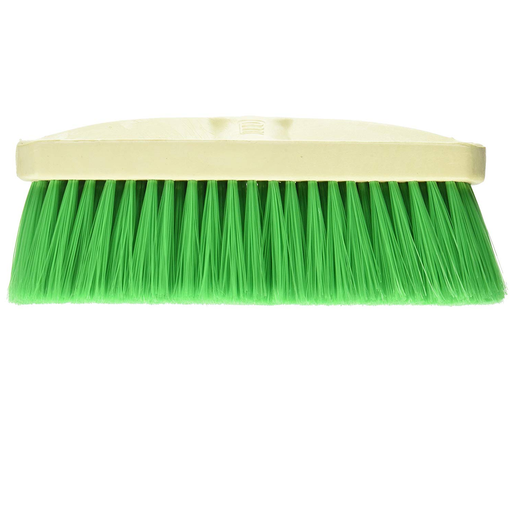 Bruske 4117C Truck Wash Brush