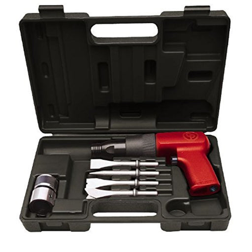 Chicago Pneumatic CP7110K Air Hammer Kit