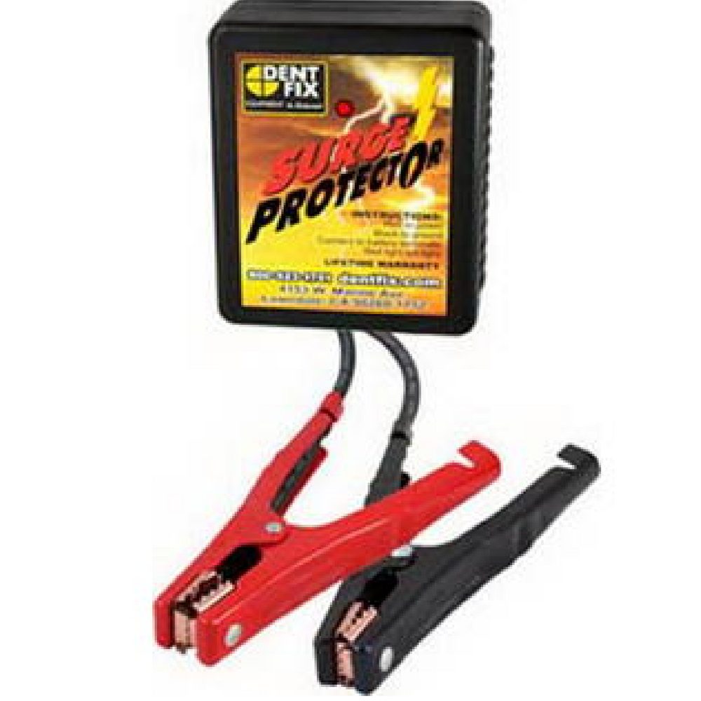 Dent Fix DNT-601 Welder No Shock Surge Protector