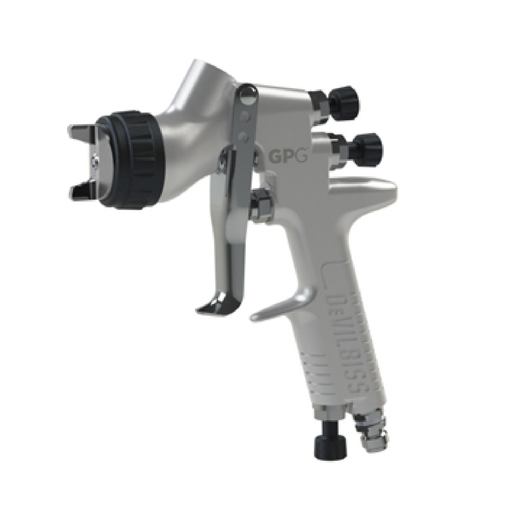 Devilbiss 905019 GPG Gravity 1.2 1.3 1.4 HE Spray Gun