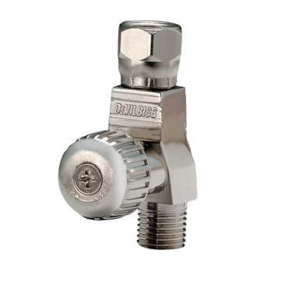 Devilbiss 180005 Air Adjusting Valve
