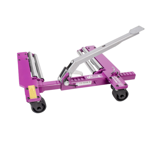 GOJAK 7016 Heavy Duty SUV Jack Dolly