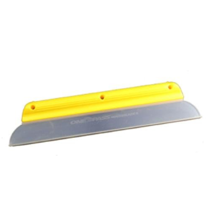 Hi-Tech 313445 California Water Blade Squeegee
