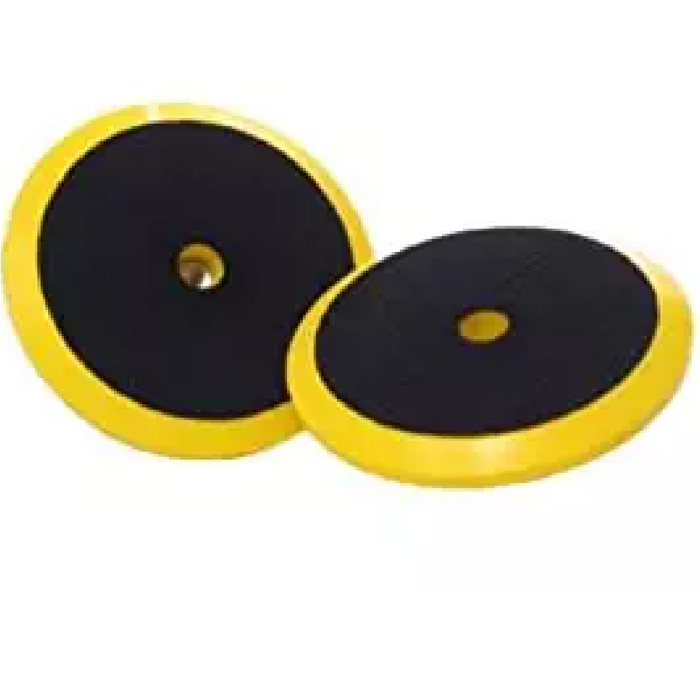"Hi-Tech VP11 7"" Velcro Backing Plate"