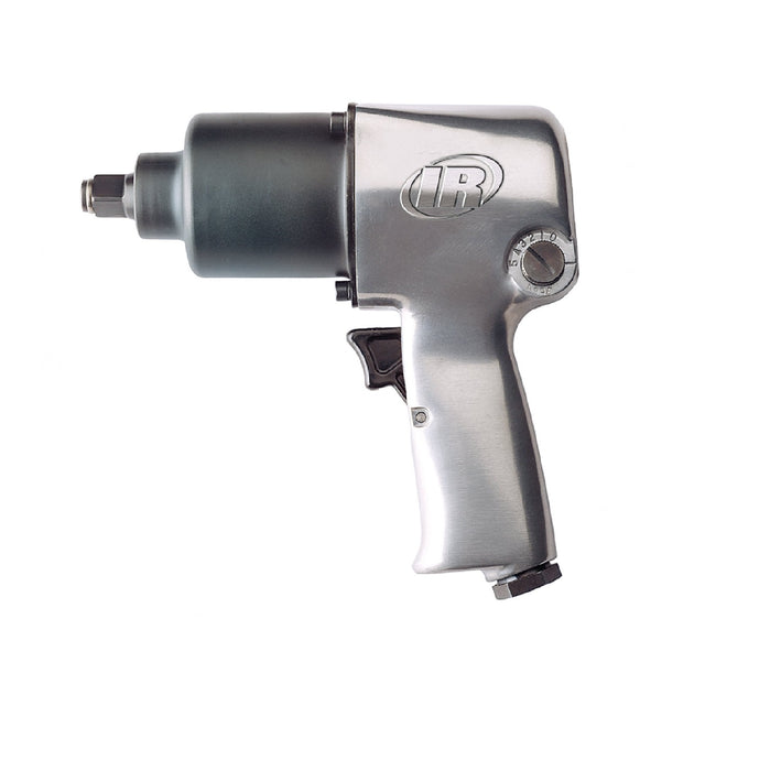 Ingersol Rand 231c Impact Wrench