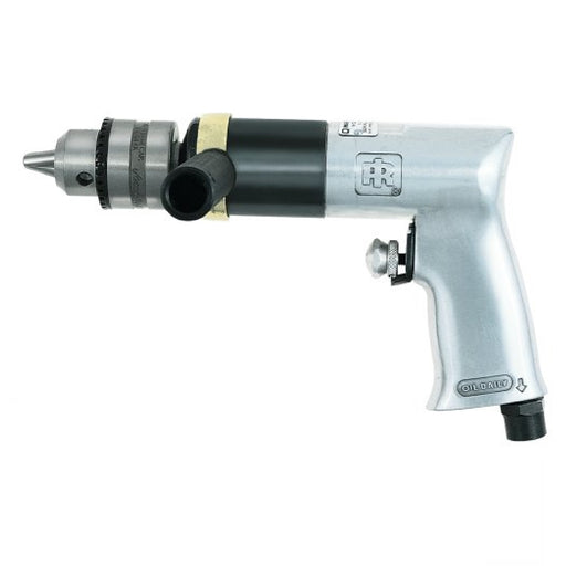 "Ingersoll Rand 7803A Heavy Duty 1/2"" Pnuematic Drill"