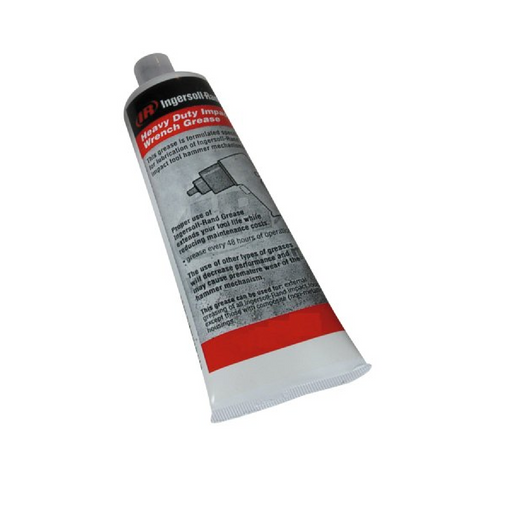 Ingersoll Rand 115-4T Impact Tool Grease Tube - 4 oz.