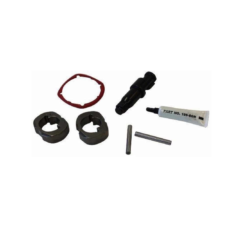 Ingersoll Rand 2115-THK1 Anvil and Hammer Kit for IR2115TI Titanium