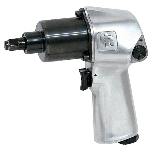 "Ingersoll Rand 212 3/8"" Super Duty Air Impact Wrench - Free Shipping"