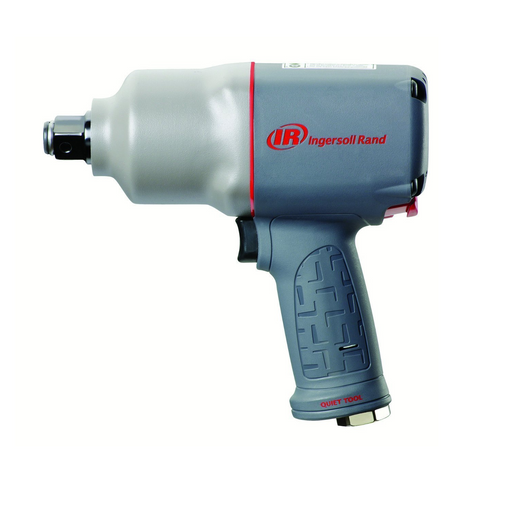 "Ingersoll Rand 2145QIMAX 3/4"" Composite Impact Gun - Free Shipping"