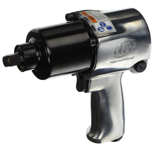 "Ingersoll Rand 231HA 1/2"" Super Duty Impact Wrench - Free Shipping"