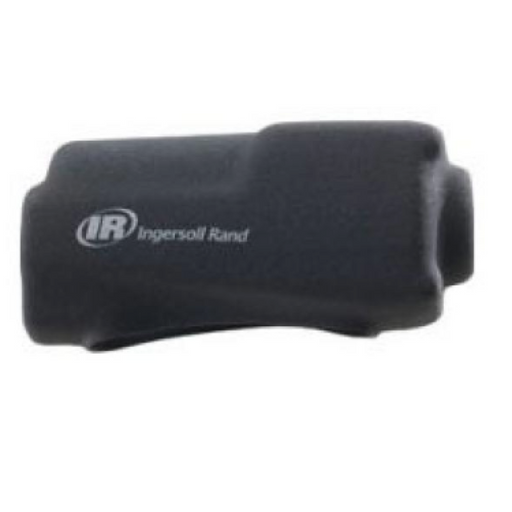 Ingersoll Rand 259-BOOT Protective Boot for IR259