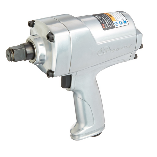 "Ingersoll Rand 259 3/4"" Air Impactool Impact Wrench - Free Shipping"