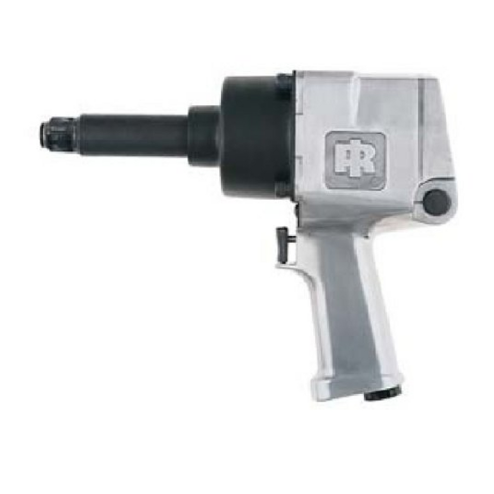 "Ingersoll Rand 261-3 3/4"" Super Duty Impact Wrench With 3"" Extended Anvil - Free Shipping"