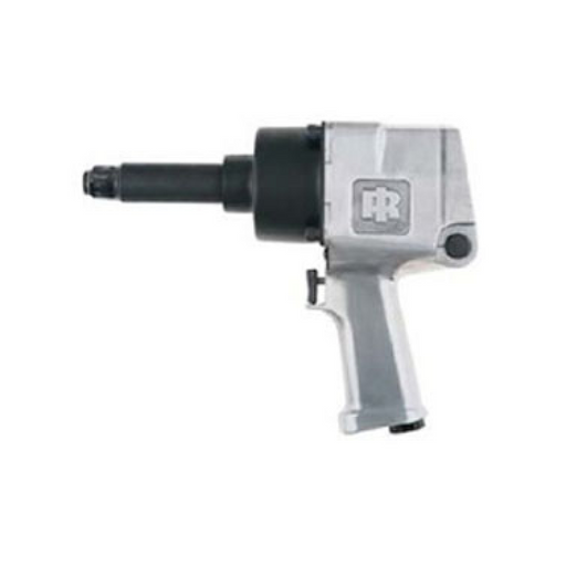 "Ingersoll Rand 261-6 3/4"" Super Duty Air Impact Wrench with 6"" Extended Anvil - Free Shipping"