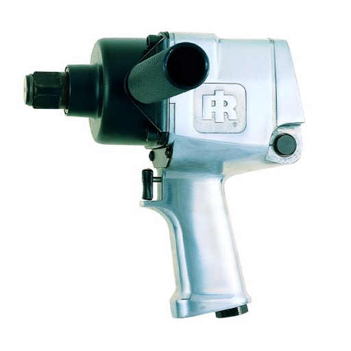 "Ingersoll Rand 271 1"" Super Duty Air Impact Wrench - Free Shipping"