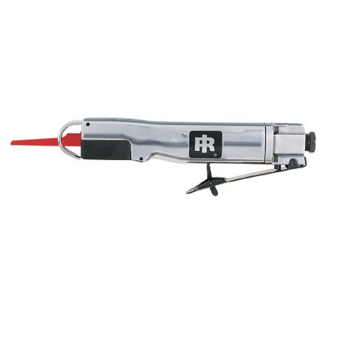 Ingersoll Rand 429 Heavy Duty Air Saw