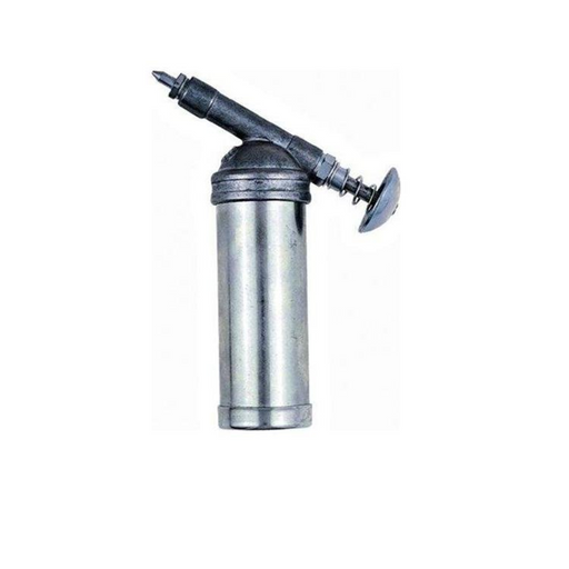 Ingersoll Rand R000A2228 Mini Air Tool Grease Gun