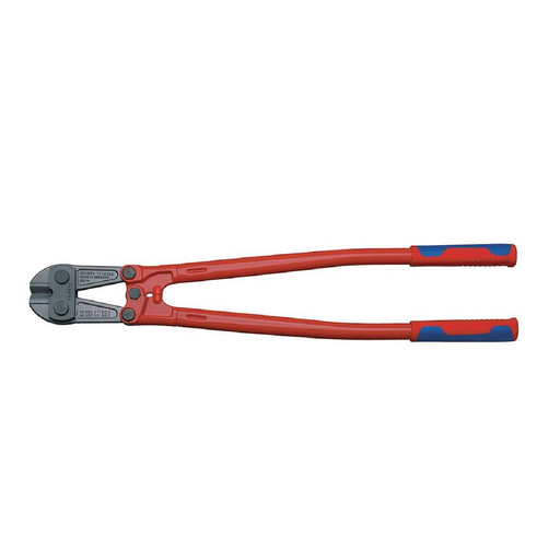 "Knipex 71 727 60 30"" Large Bolt Cutters"