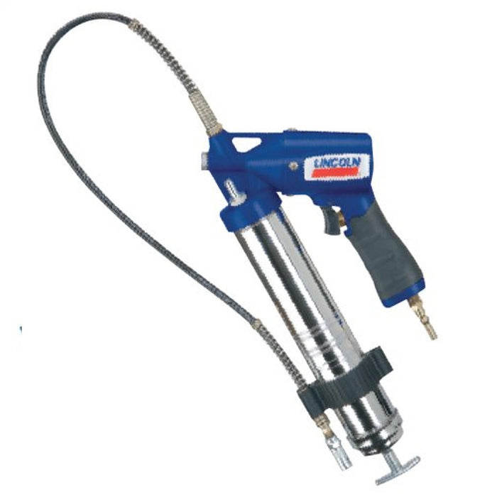 Lincoln Industrial 1162 Fully Automatic Air Operated Grease Gun