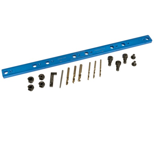 Lisle 72350 Manifold Template Ford 7.3L