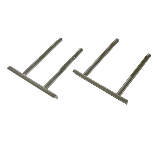 Lisle 15560 Rack Set for Engine Cylinder Hone 15000