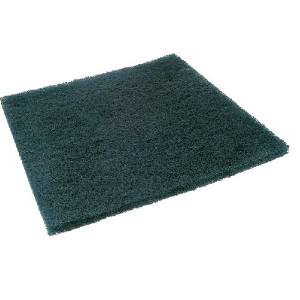 "Lisle 38780 22"" Square No-Splatter Pad"