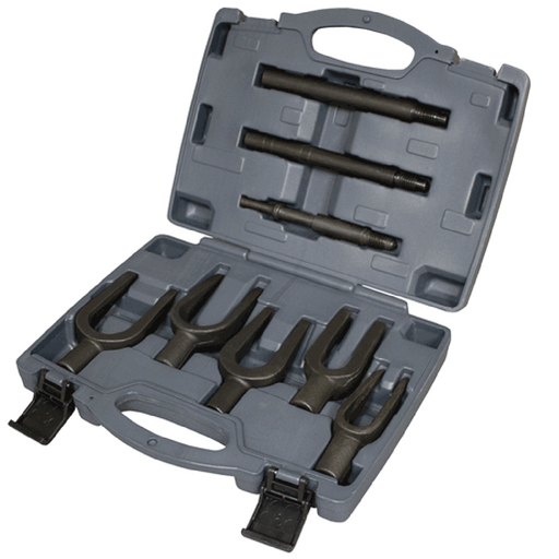 Lisle 41220 HD Thick Pickle Fork Kit - Free Shipping