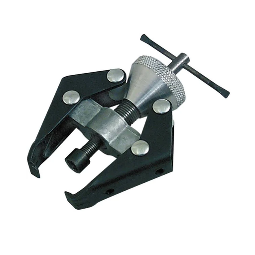 Lisle 54150 Battery and Wiper Arm Puller Tool