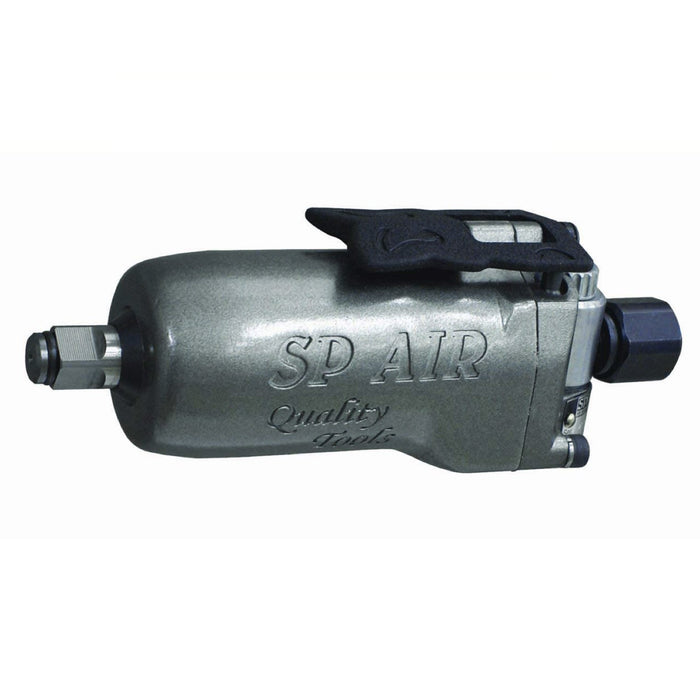 "SP Air SP-1850 Baby Butterfly 3/8"" Palm Impact Wrench"