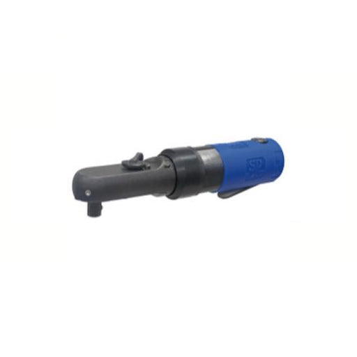 "SP Air SP-7260RP 1/4"" Reactionless Impact Air Ratchet"