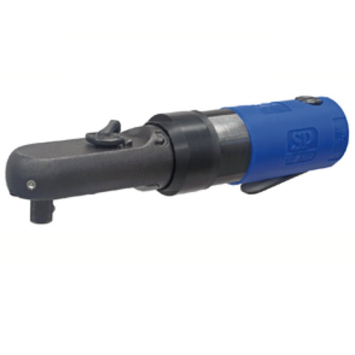 "SP Air SP-7265RP 3/8"" Reactionless Impact Air Ratchet"