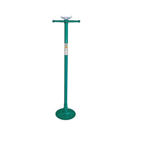 Safeguard 63007 3/4 Ton Auxiliary Stand