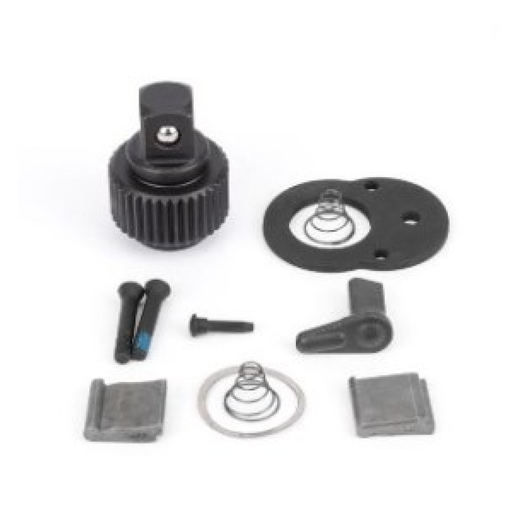 "Titan 11309 3/8"" Drive 36 Tooth Ratchet Rebuild Kit for 11305"