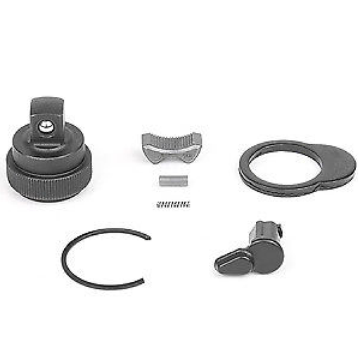 "Titan 12170 3/8"" Drive Ratchet Rebuild Kit for Titan 12161"