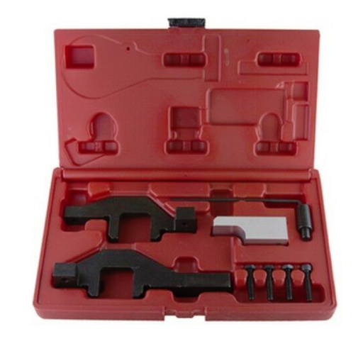 Assenmacher MC1400 Mini Cooper Engine Alignment Tool Set