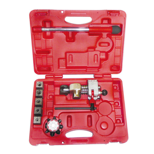 SUR&R FT351 Flaring Tool Kit