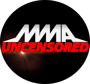 MMA UNCENSORED