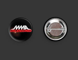 MMA UNCENSOREDUNCENSORED PINS