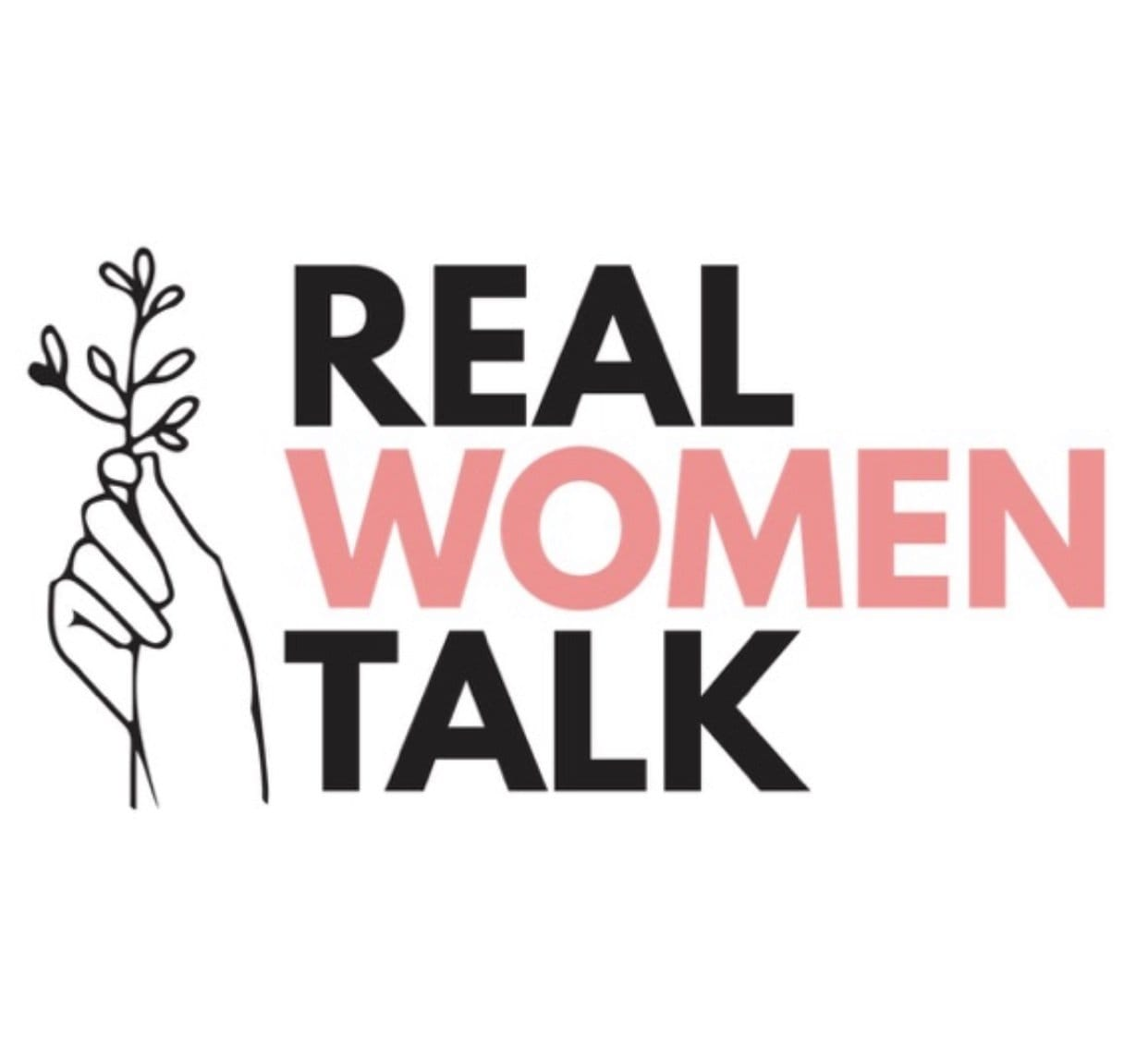 Conscious Living Segment: Part 4 with Real Women Talk Founder, Khalehla Ireland - Vayda Organics