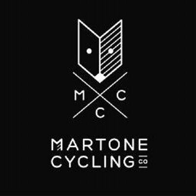 Martone Cycling Co.