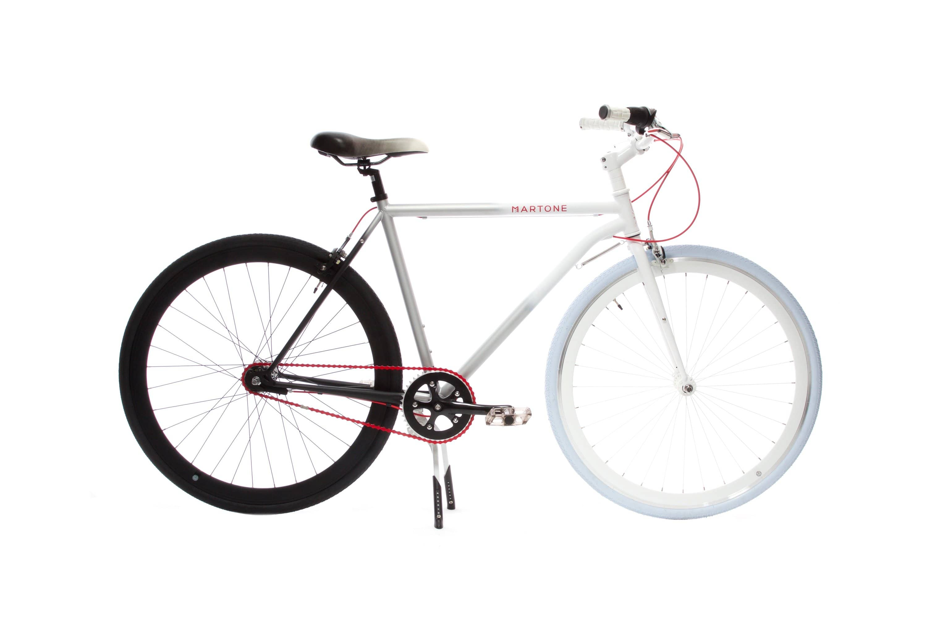 Broadway Diamond V3 Bicycle