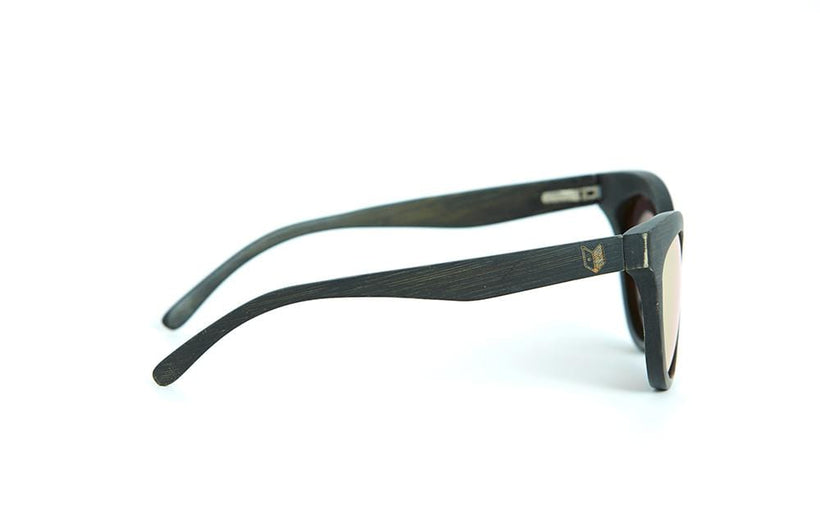 Caitlin Sunglasses - Martone Cycling Co.