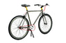 Greenwich V3 diamond - Martone Cycling Co.