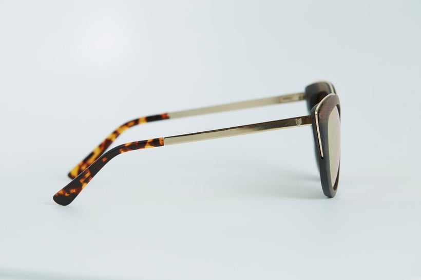 Niki Sunglasses - Martone Cycling Co.
